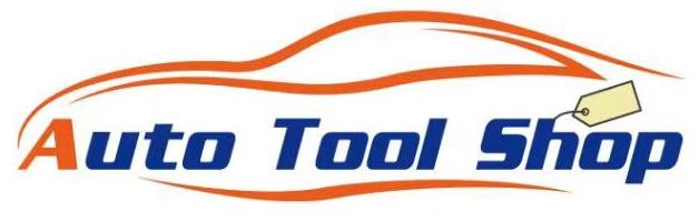 Auto Tool Shop